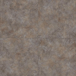 UltraCeramic Earthy Sandstone Latte Brown | 18x18 inch | Luxury Vinyl | Code: RES03
